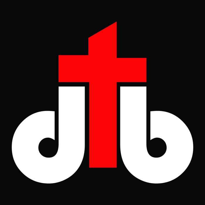 btblogo