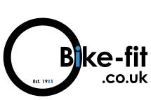 bikefitlogo